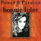Power & Passion-Very Best Of