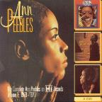 Complete Ann Peebles on Hi Records, Vol. 1