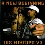 New Beginning: The Mixtape