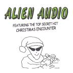 Alien Audio