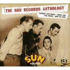 Sun Records Anthology