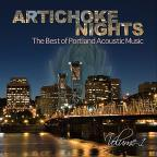Artichoke Nights 1
