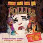 Follies