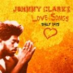 Johnny Clarke Sings Love Songs