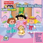 Princess Sing Along