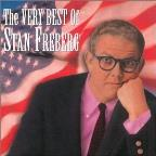 Very Best of Stan Freberg