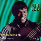 Hawaiian Legends, Vol. 2: Extraordinary Kui Lee