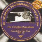 Complete Recordings
