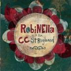 Robinella & the CC String Band