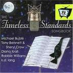 Timeless Standards Songbook