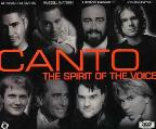 Canto-Spirit Of The Voice