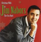 First Noel: Christmas With Jim Nabors