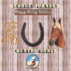 Happy Valley Stables/Country Songs