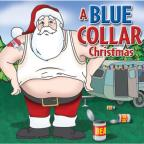 Blue Collar Christmas