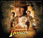 Indiana Jones & Kingdom Of The Crystal Skull