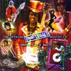 Official-Boot-Legged-Bootsy-CD
