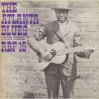 Atlanta Blues