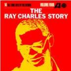 Ray Charles Story, Volume Four
