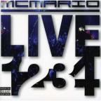 Live 1234