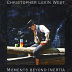 Moments Beyond Inertia