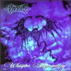 Whisper Supremacy
