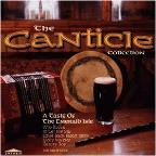 Canticle Collection