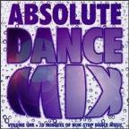 Absolute Dance Mix, Vol. 1