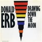 Donald Erb: Drawing Down the Moon