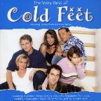 Very Best of Cold Feet
