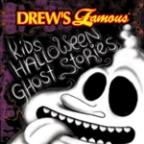 Kids Halloween Ghost Stories
