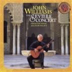 John Williams: The Seville Concert from the Royal Alcazar Palace