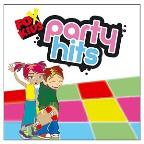 Fox Kids Party Hits