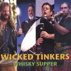 Whisky Supper