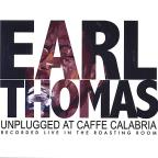 Unplugged At Caffe Calabria