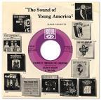 Complete Motown Singles, Vol. 7: 1967