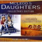 Mcleod's Daughters 1 & 2