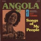Angola: Songs of My People