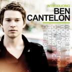 Introducing Ben Cantelon