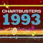 Chartbusters 1993