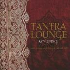 Tantra Lounge, Vol. 4