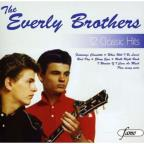 Everly Brothers 12 Classic Hits