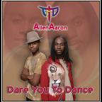 Dare You To Dance