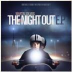 Night Out EP