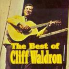 Best of Cliff Waldron