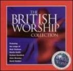 British Worship Collection