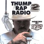 Thump Rap Radio 2