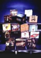 AC / DC Box
