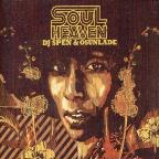 Soul Heaven Presents: DJ Spen & Osunlade