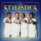 Best of the Stylistics Live