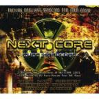 Next Core-Pure Hardcore